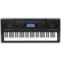 Casio CTK-5000 Синтезатор, 61 клавиша