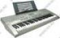 Синтезатор Casio <LK-270> (61 клавиша, 570 инструментов, U