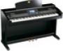 Yamaha cvp-403 pe