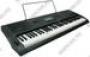 Синтезатор Casio <CTK-3000> (61 клавиша, 400 инструментов,