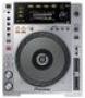 PIONEER CDJ-850 DJ