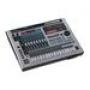 Roland МС-808