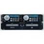 American Audio MCD 510
