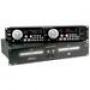 American Audio MCD 710