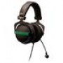 Superlux HMD-660E
