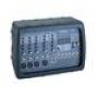 Soundking AE 72G