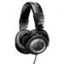 Audio-Technica AТH-М50