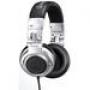 Audio-Technica ATH-PRO700SV