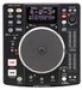 Denon DN-S1200 DJ