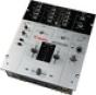 Vestax PMC 05 Pro III DX