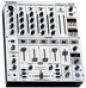 BEHRINGER DJX700-EU DJ