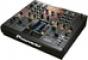 Pioneer DJM-2000