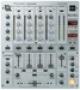 DJ микшер Pioneer DJM 600S