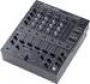 Микшерный пульт BIG DJM500 + FX (аналог PIONEER DJM 600 )