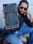 DJ-контроллер Stanton SCS.3D