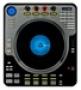 DJ-контроллер Stanton SCS.1D