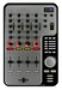 DJ-контроллер Stanton SCS.1M