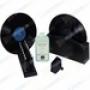 Disco Antistat Schallplatten Waschgerat art.3508