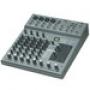 Микшерный пульт American Audio M 822 FX