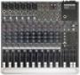MACKIE 1402 VLZ3