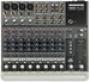 MACKIE 1202 VLZ3