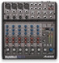 ALESIS MultiMix 8USB 2.0