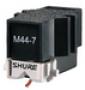 Shure M44-7H
