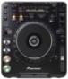 Pioneer CDJ 1000 mk3