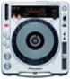 Pioneer  CDJ 800 mk2