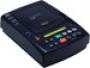 CD проигрыватель Stanton S 300