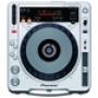 CD проигрыватель Pioneer CDJ 800 MK2