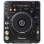 CD проигрыватель Pioneer CDJ 1000 MK3