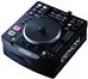CD проигрыватель Denon DN-S1200 DJ