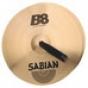 SABIAN 41822