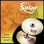 Sabian SOLAR First Pack