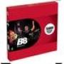 Sabian B8 Effects Pack