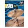 Sabian B8 Splash'n'Stacker Pack