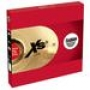 Sabian XS20 NEW Effects Pack