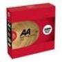 Sabian AA Promotional 2-Pack Set