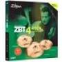 Zildjian ZBTR4P