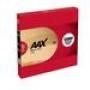 Sabian AAX Effects Pack
