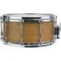 DDrum Dios SD 6.5x14 Bamboo