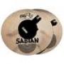"""Sabian 18"""" B8 Pro Marching Band"""