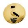 "Sabian 14"" B8 Band"