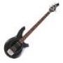Musicman Bongo - 4 HS piezo