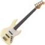 Fender SQUIER AFFINITY JAZZ BASS V RW AWT