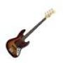 Fender AMERICAN JAZZ BASS RW 3SB