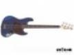 Бас гитара Parksons SJB-150