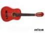 Классическая гитара Tenson Guitars Classic F500055