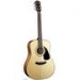 Fender CD100 left